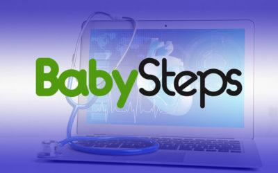 BabySteps Health Assessment