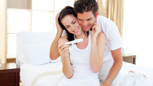 Fertility and your Hormones