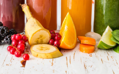 Pregnancy Wellness – What you should eat while Pregnant