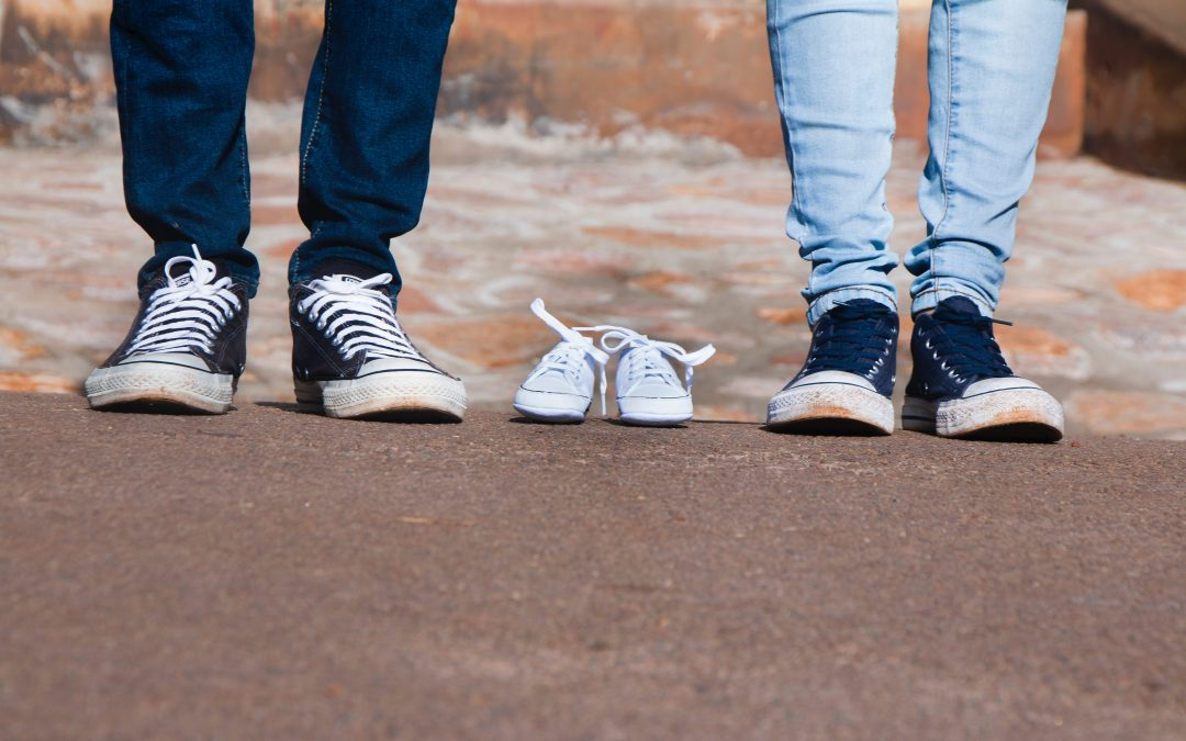 Why Choose Babysteps?